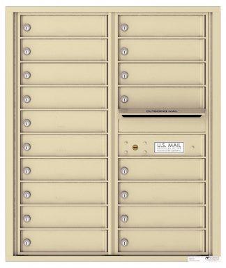 Wall Mount Laptop Storage Lockers
