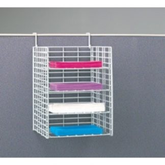 """12"""" Wire Mail Sorters"""