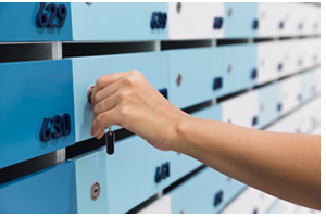 How to Pick the Best Apartment Mailboxes for Your Building ...
