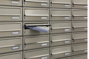 4 Essential Tips for Installing 4C Mailboxes - National ...