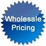 wholesale-pricing